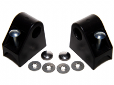 Powakaddy Freeway Replacement Axle Block Kit